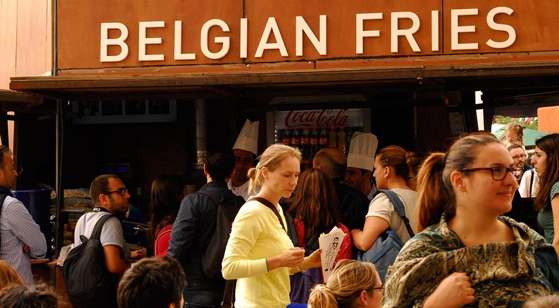 Belgian_fries.jpg