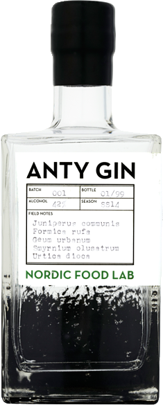 Anty-bottle_vertical.png