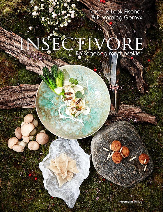 insectivore_book.jpg