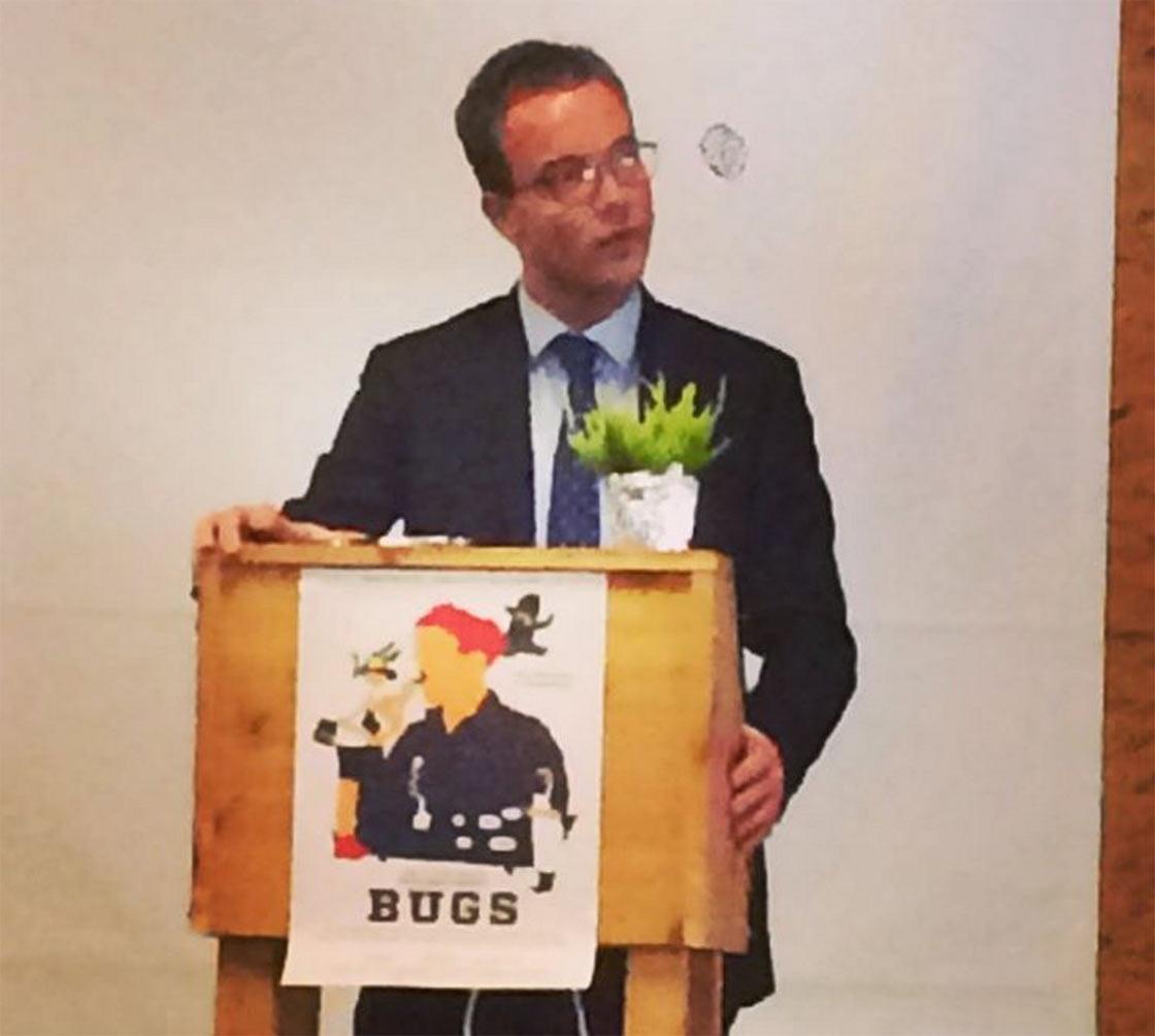 minister_bugs.jpg