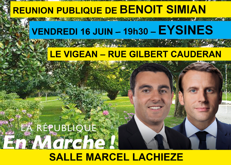reunion_publique.png