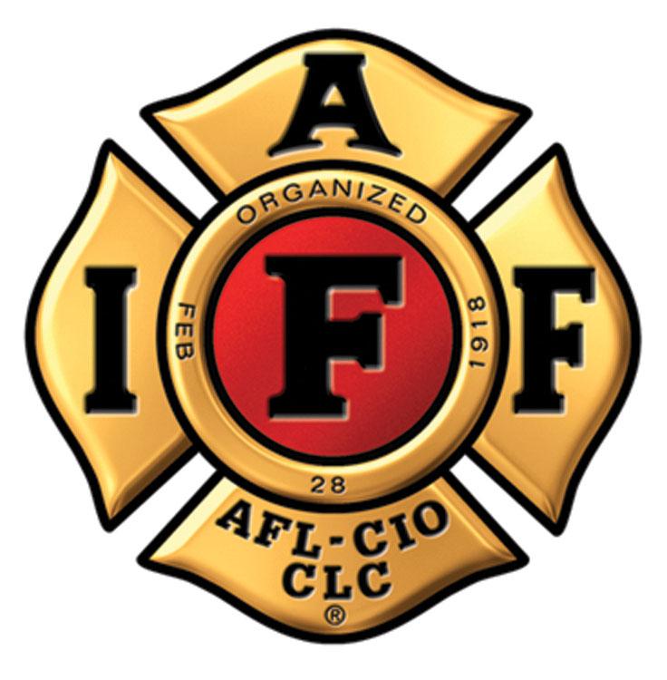 IAFF_Gold_Logo.jpg