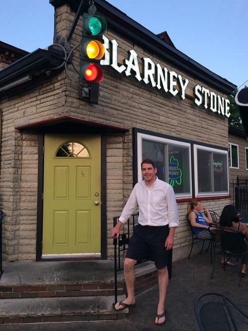 blarney_stone.jpg