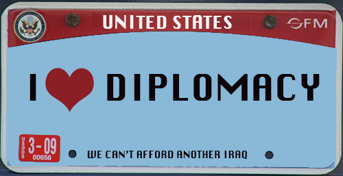 diplomasy2_(2).jpg
