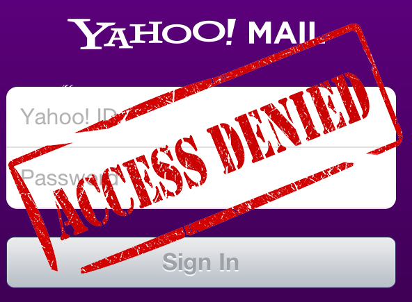 yahoo_denied.jpg
