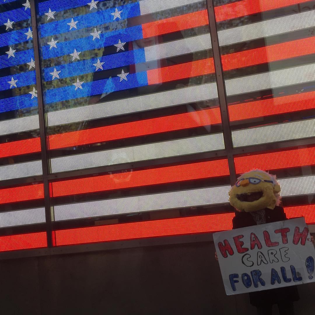 muppetbernie4merica.jpg