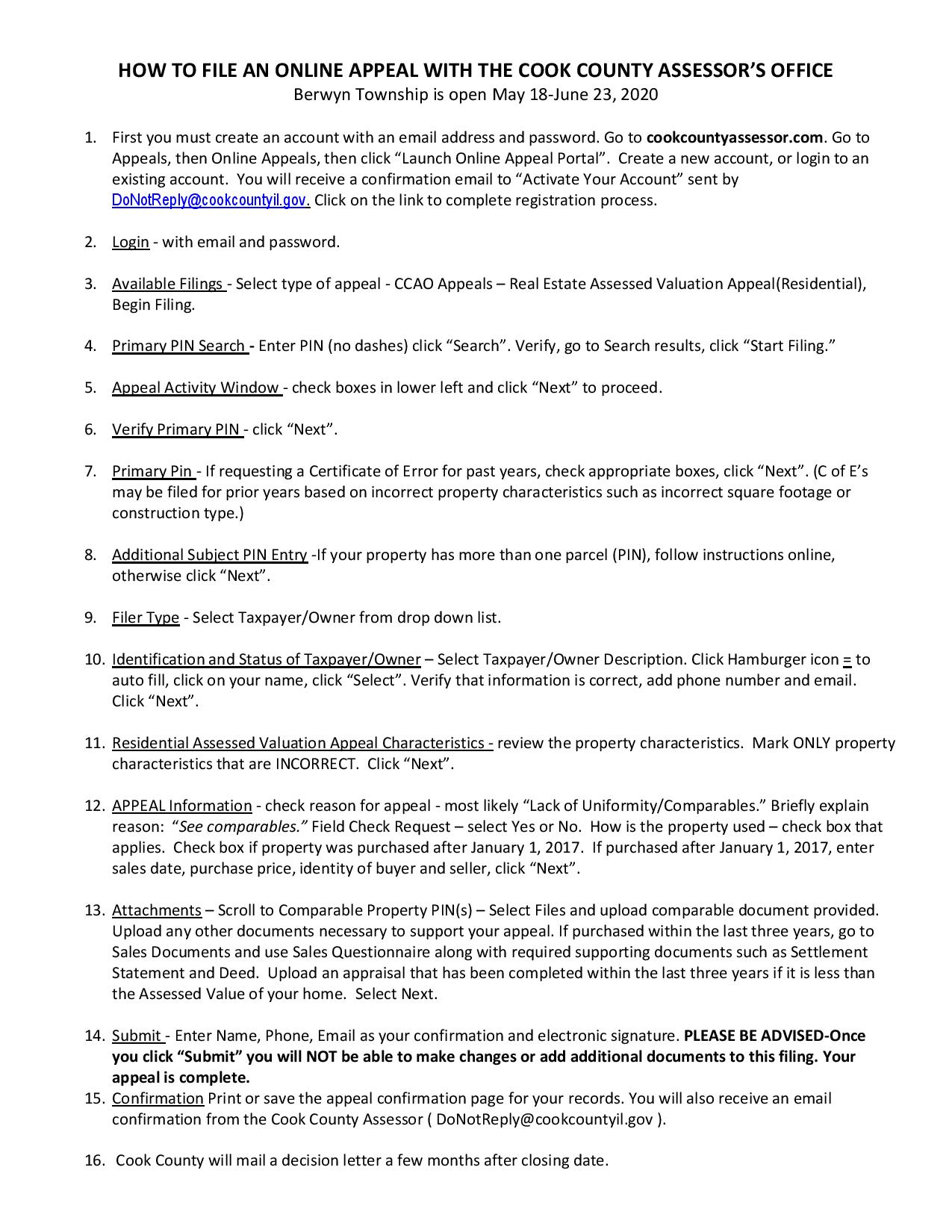 2020_step_by_step_assessor_REVISED-page-001_(1).jpg
