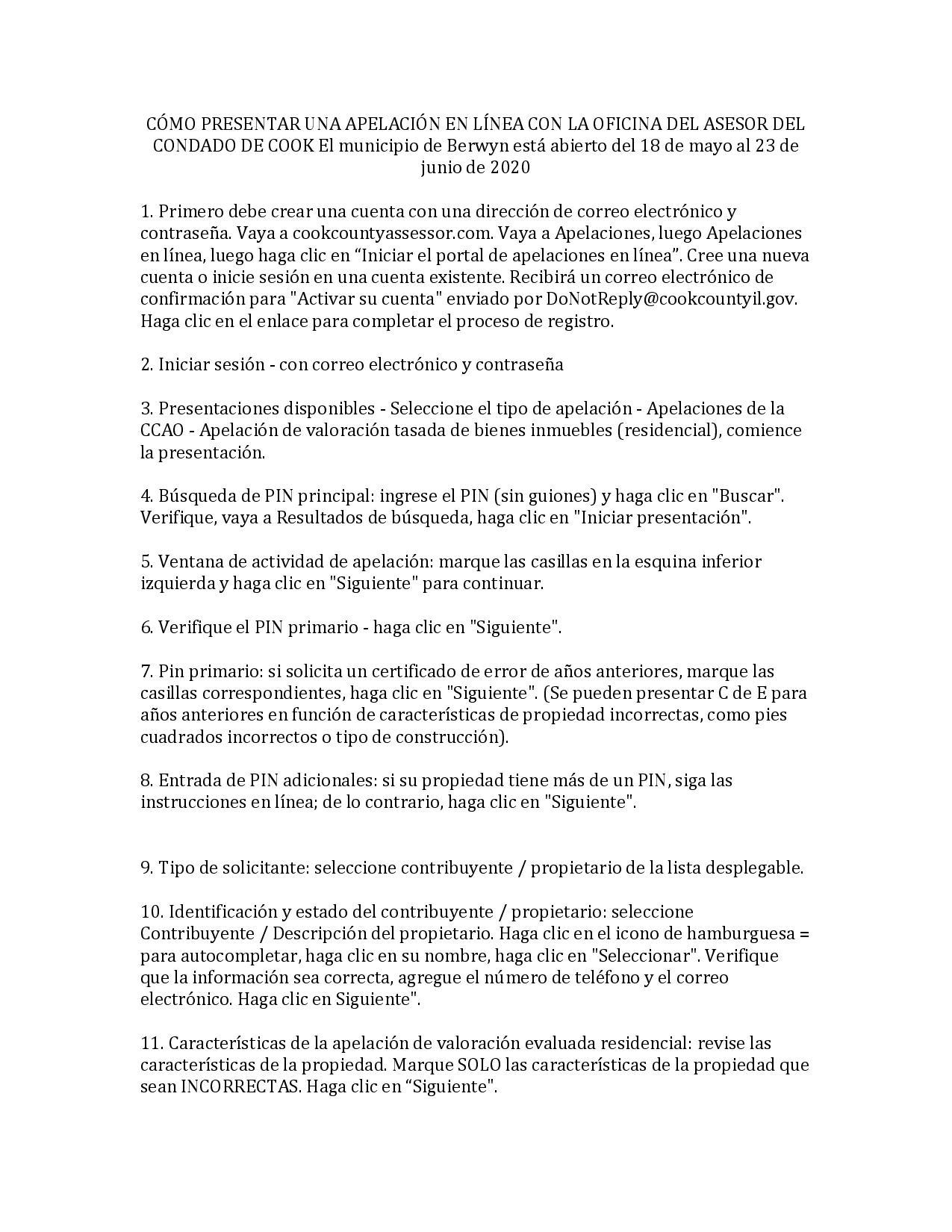 STEP_BY_STEP_spanish-page-001.jpg