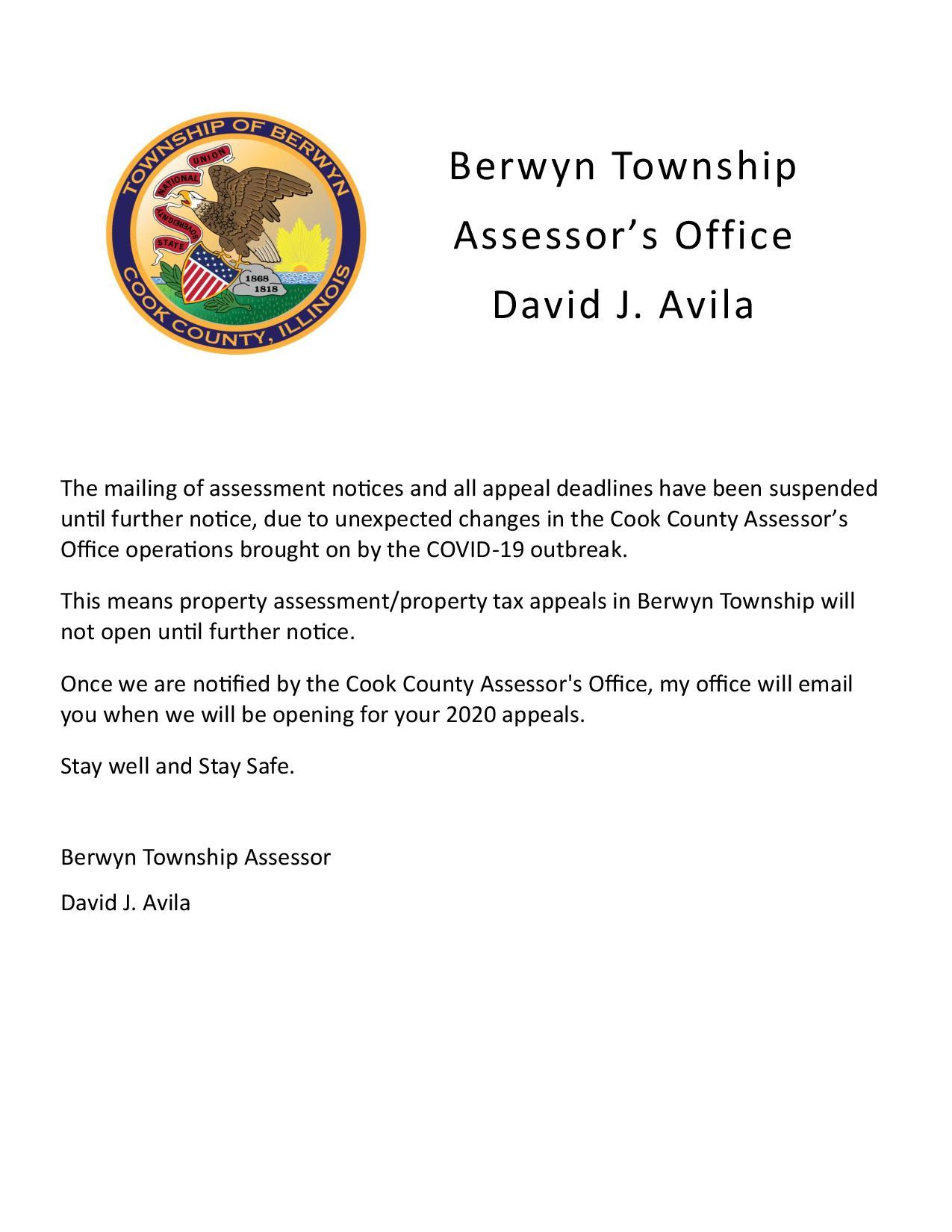 2020_Appeal_postpone_letter-page-001.jpg