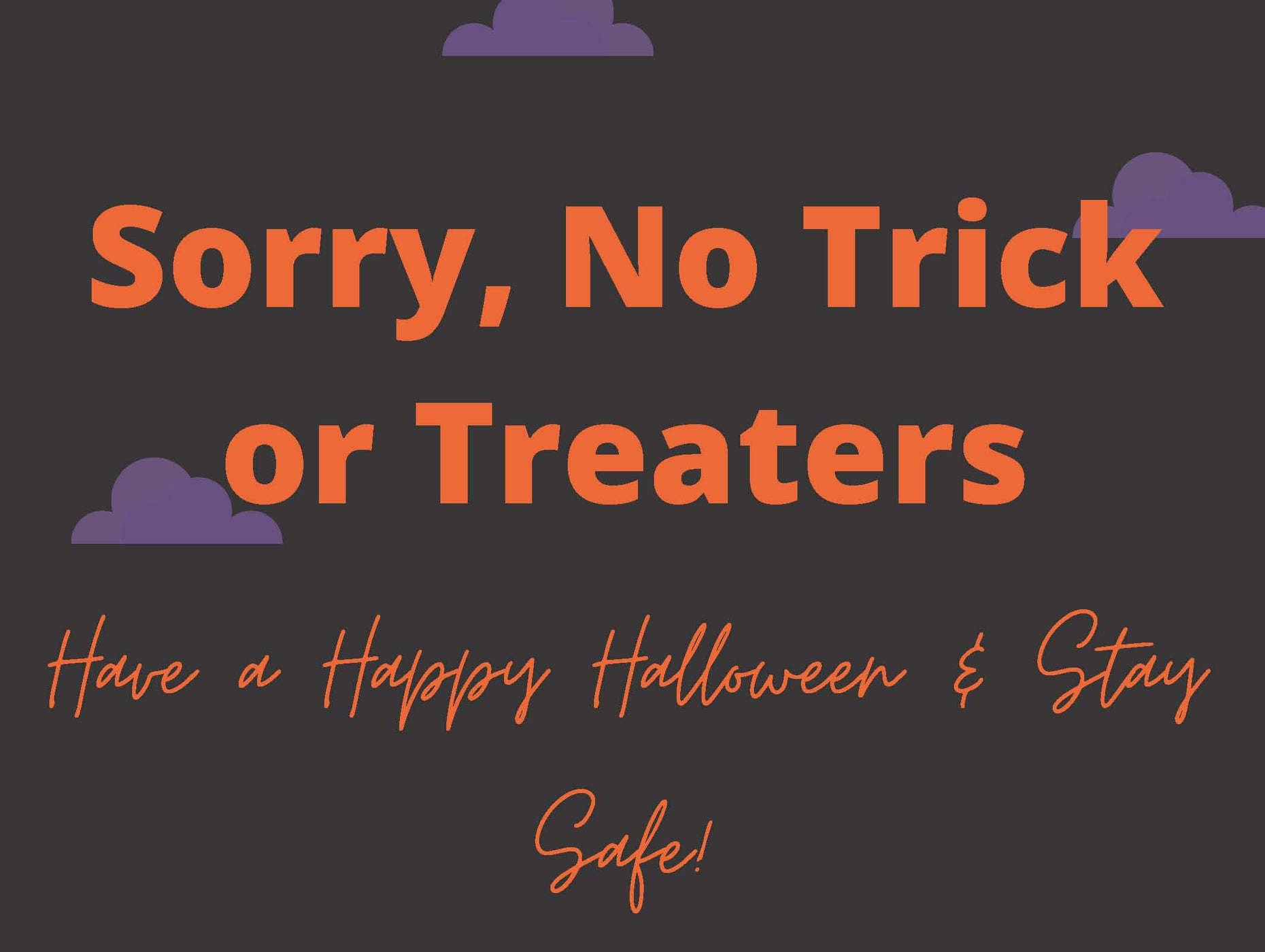 halloweendoorsign.jpg