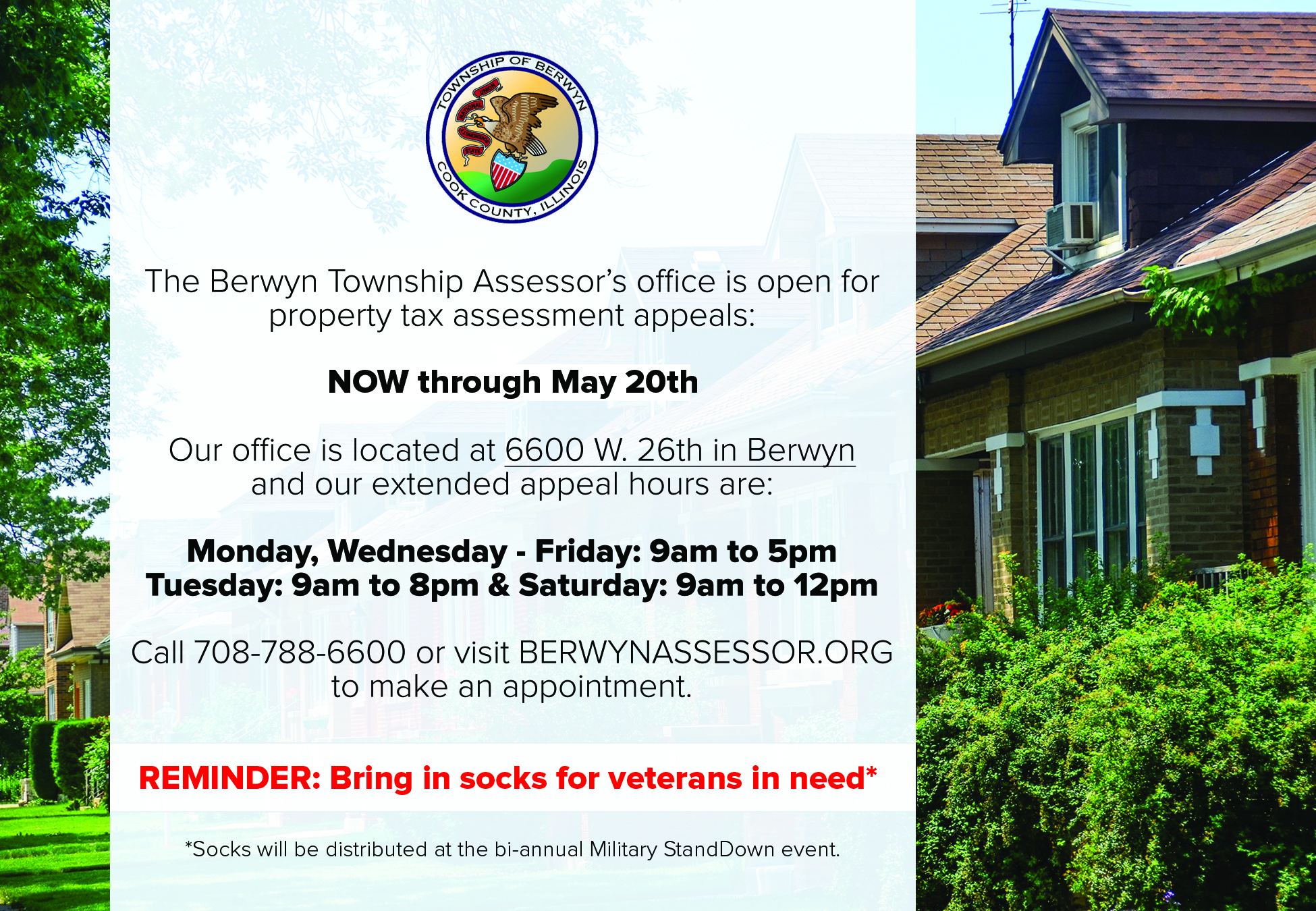 Berwyn_Tax_Appeal_Flyer_newdates.jpg
