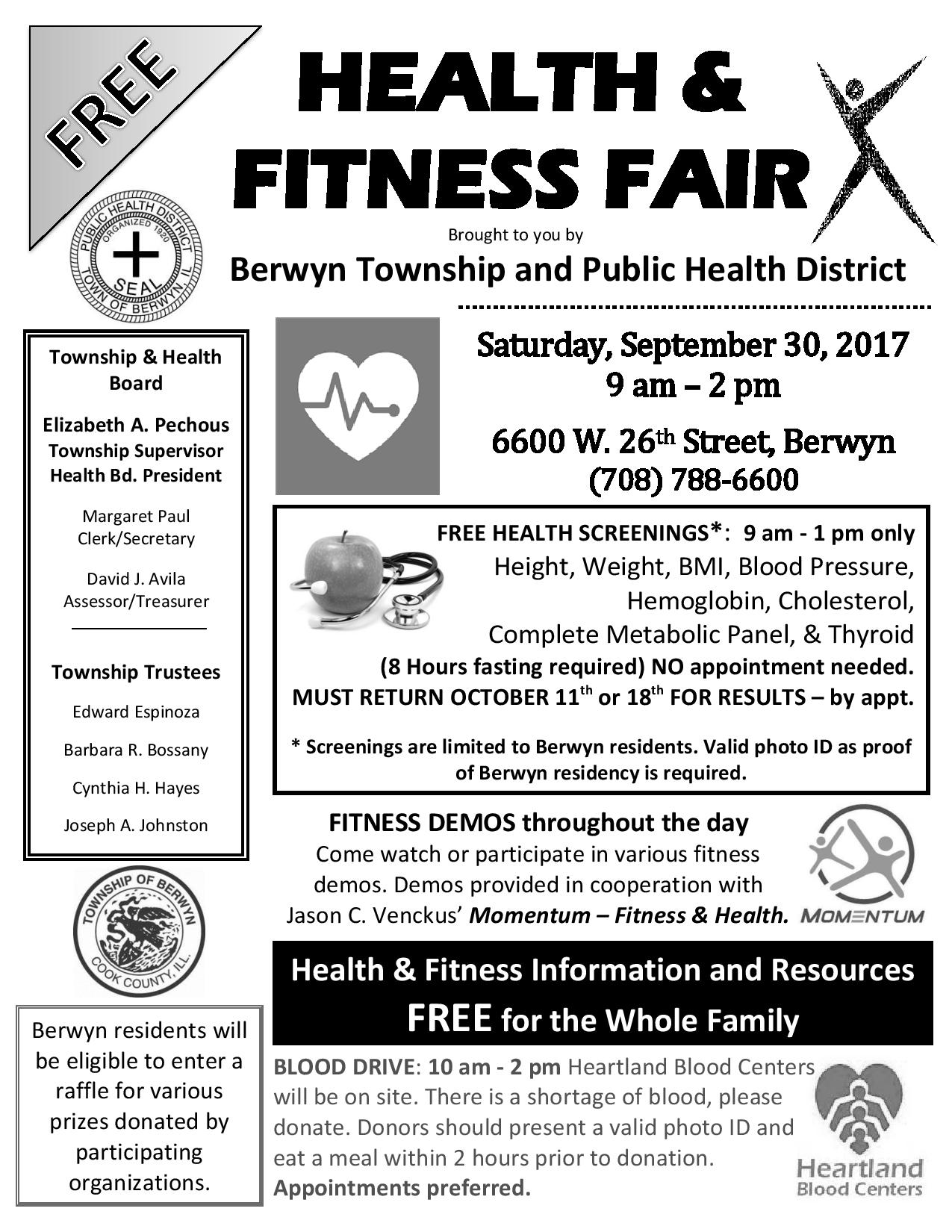 2017_Health___Fitness_flyer_Final_Eng___Span-page-002.jpg