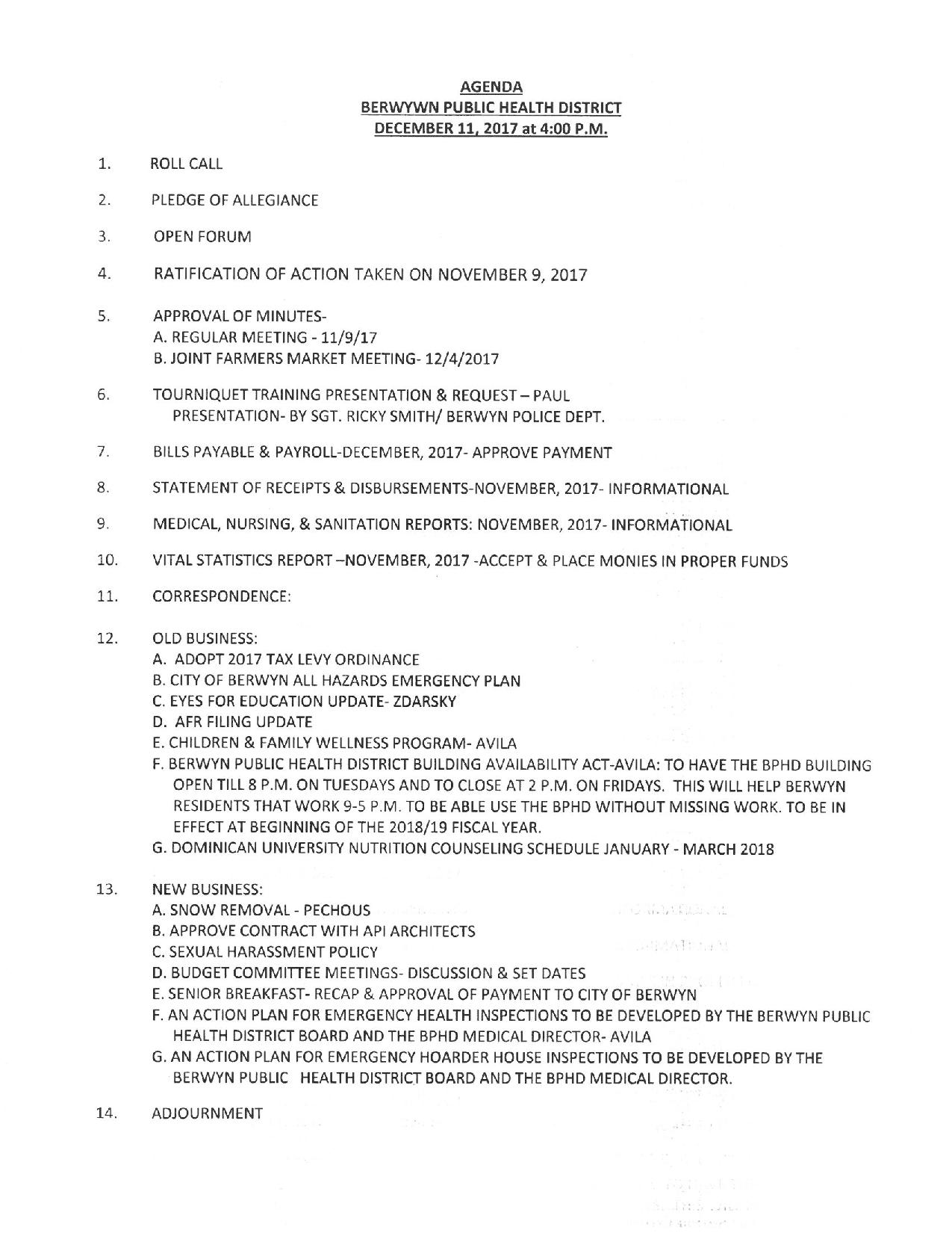 HD_Agenda_12.11.2017-page-001.jpg