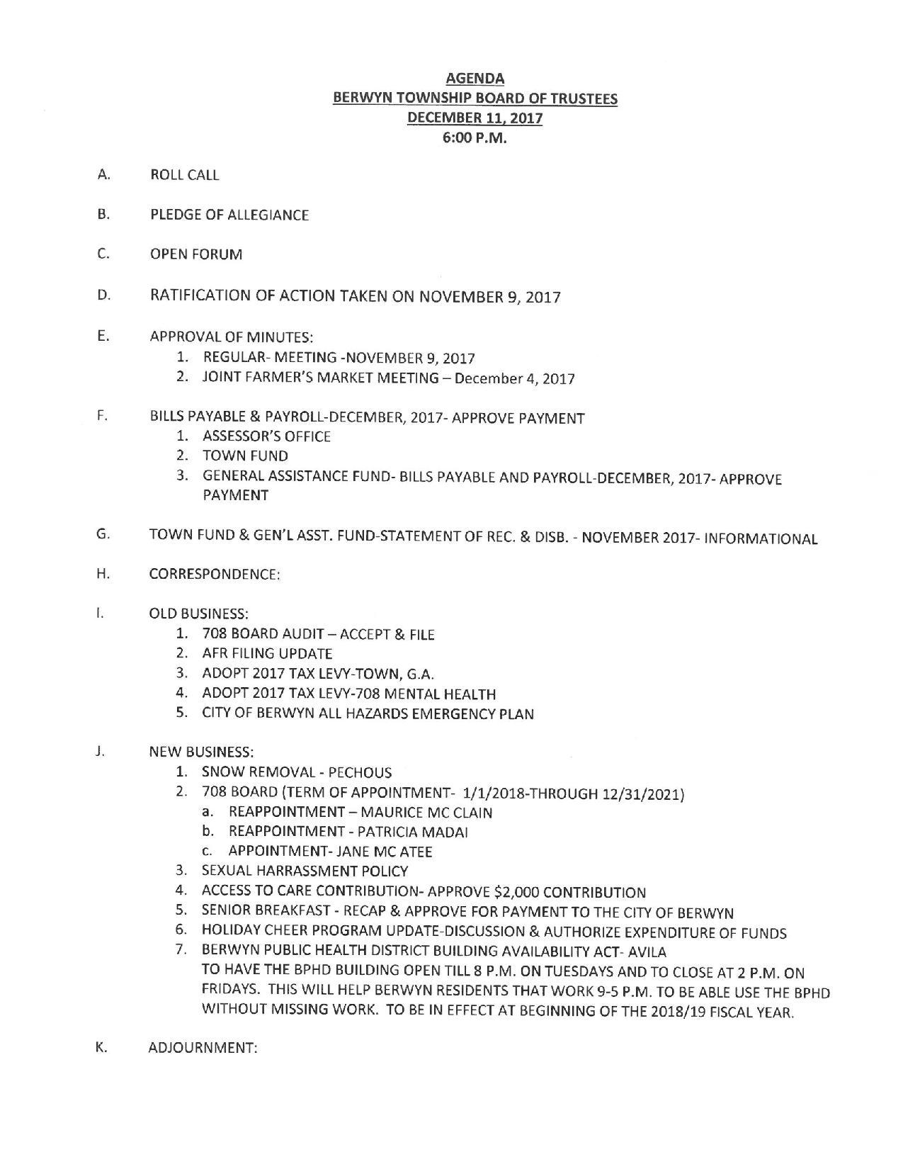 TS_Agenda_12.11.2017-page-001.jpg
