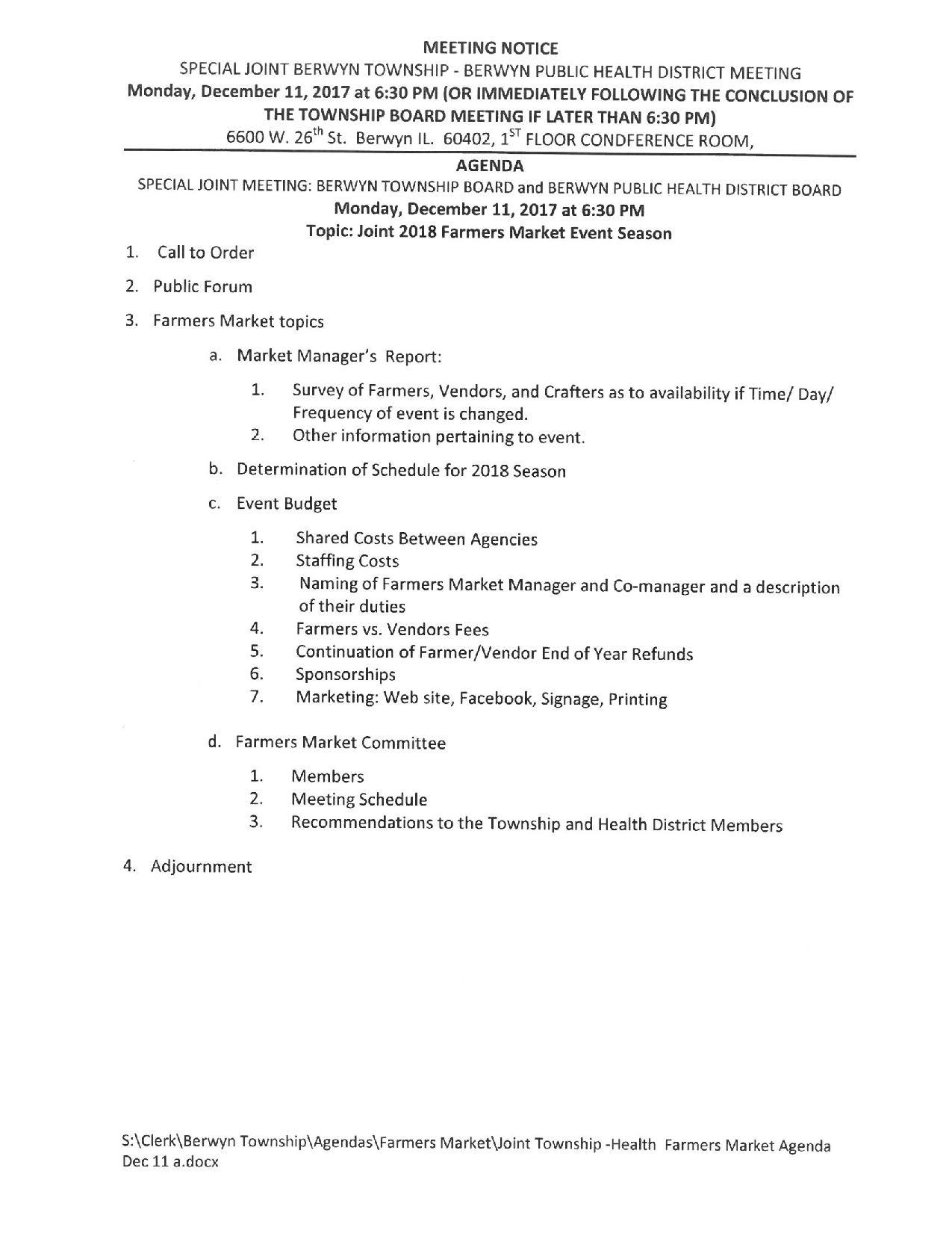 FM_Agenda_12.11.2017-page-001.jpg