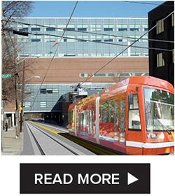 ProvidencePhotoBox-250px.jpg