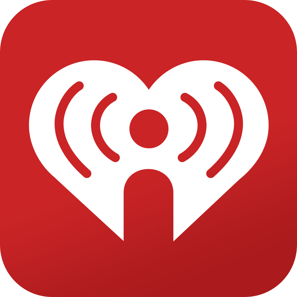 iheartradio.svg