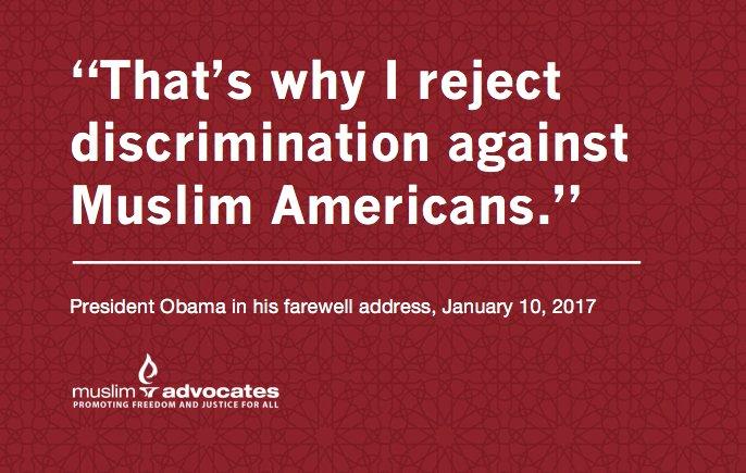 Muslim_Advocates_obama_quote.jpg