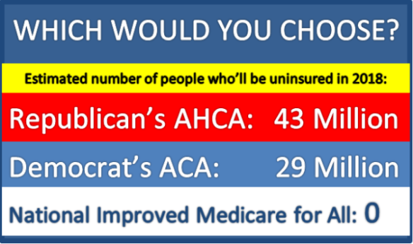 estimated_uninsured_graphic.png