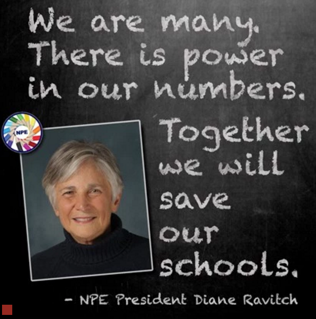 Diane_Ravitch_quote.png