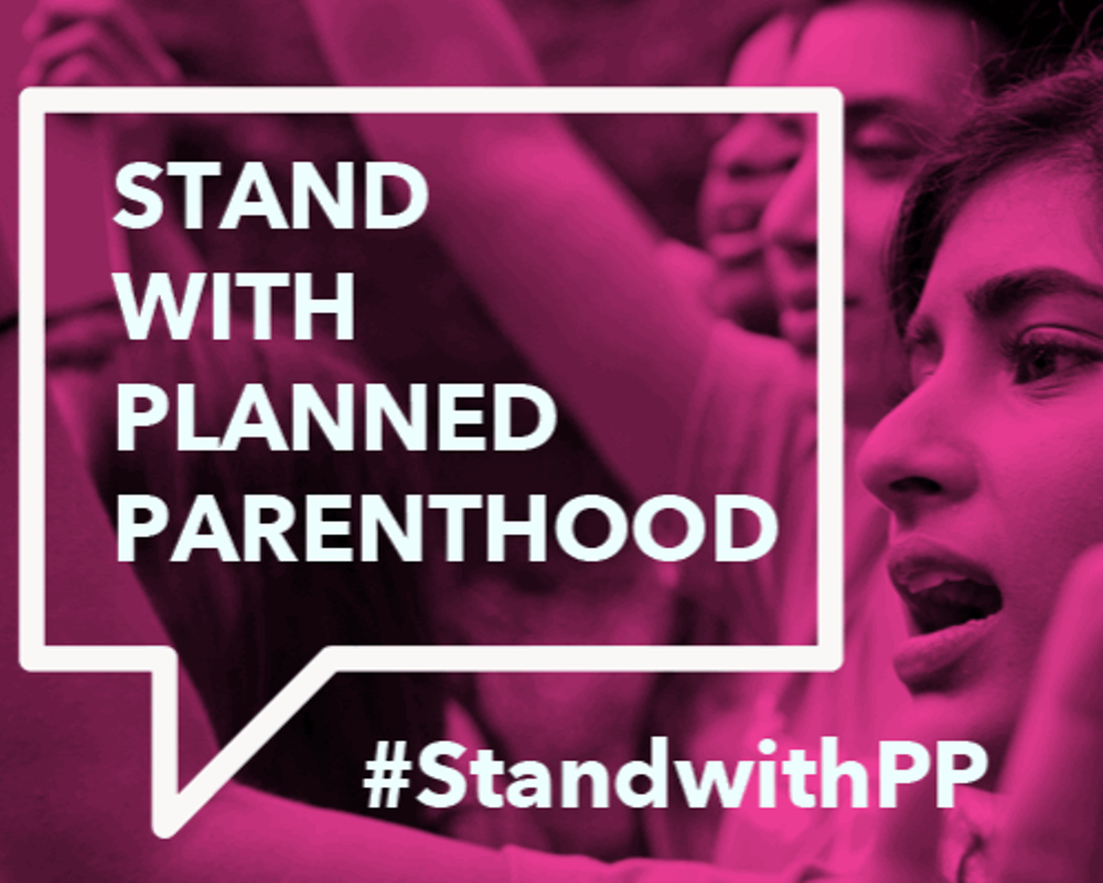 _Istandwithpp_image_square.png