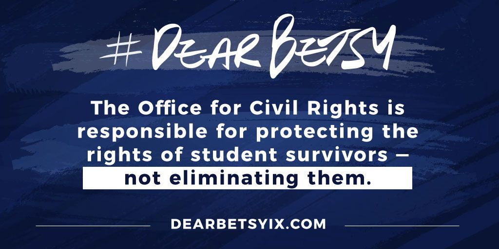 Dear_Betsy_Civil_Rights_Office.jpg