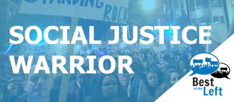 Social_Justice_Warrior.png