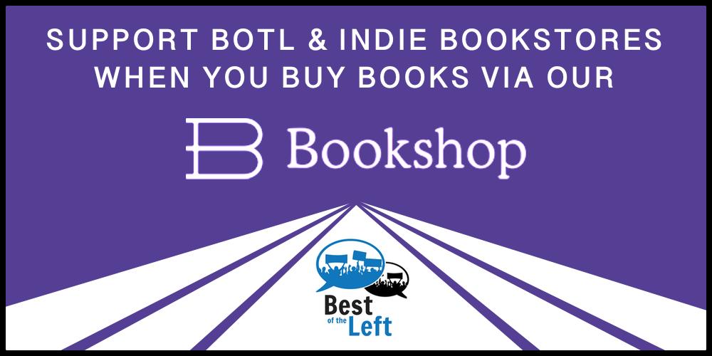 Bookshop_contribute_page.png