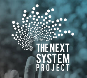 thenextsystem.png