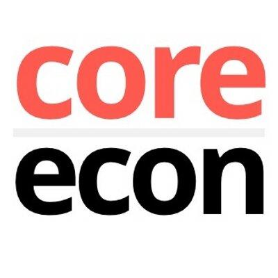 core_econ_twitter.jpeg