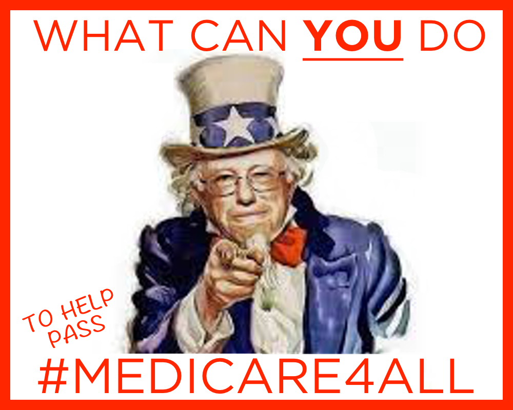 What_can_you_do_medicare4all.png