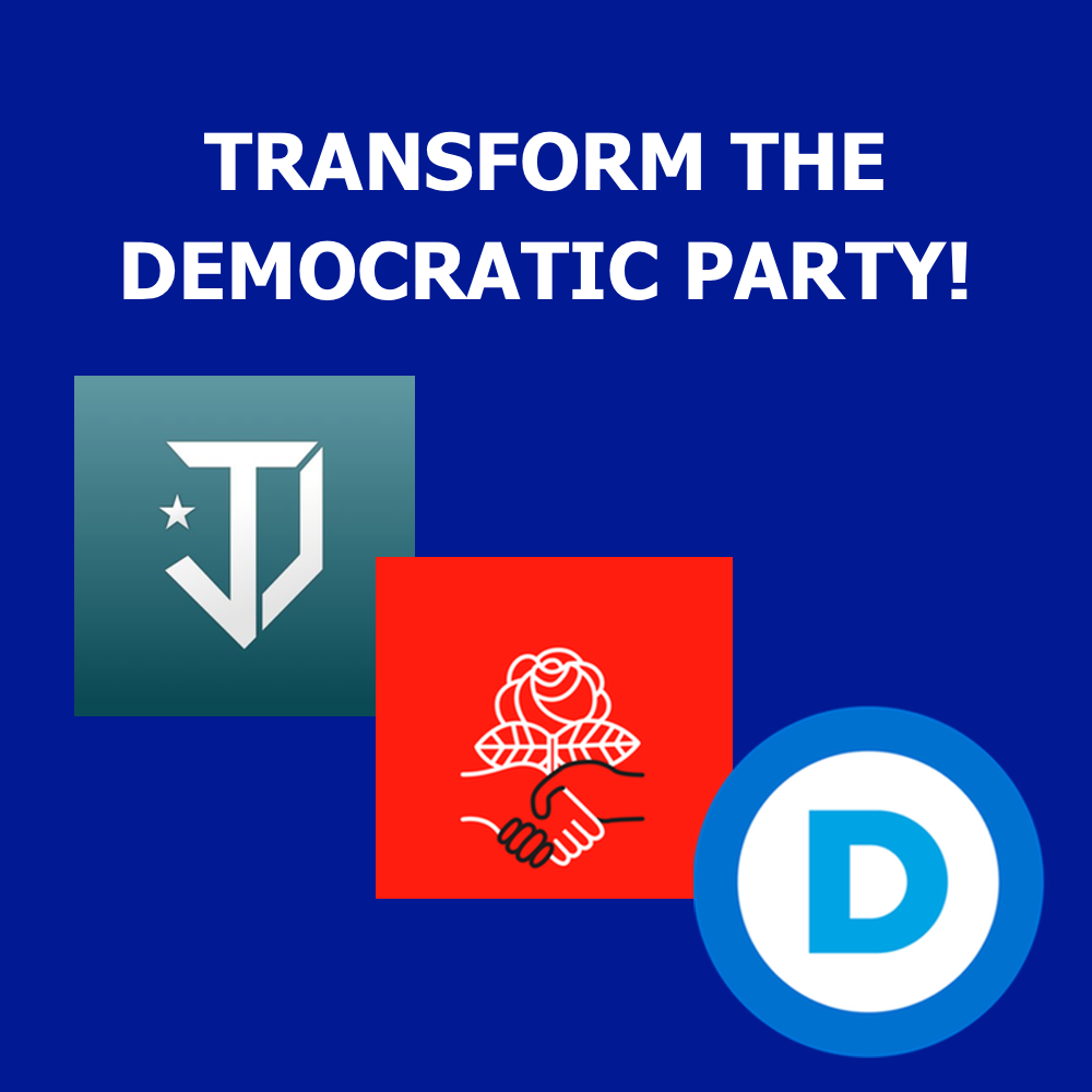 Square_transform_the_DNC.png