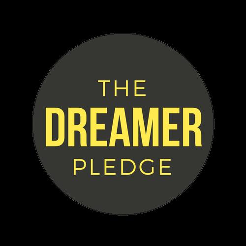 Dreamer_Pledge_logo.png