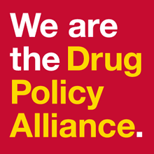 Drug_Policy_Alliance_.png