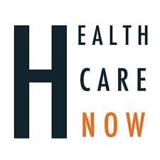 Healthcare_NOW_logo.jpeg