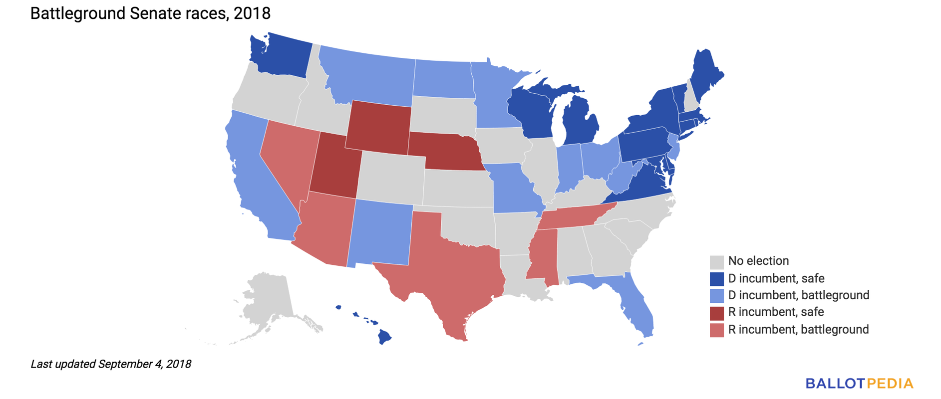 US_Senate_Battlegrounds_Map_Sept_4th_2018.png