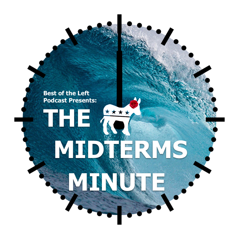MIDTERMS_MINUTE_IMAGE_FINAL.png