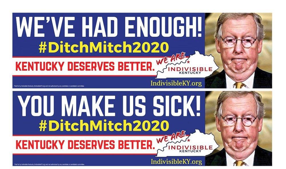 DitchMitch2020v2.jpg