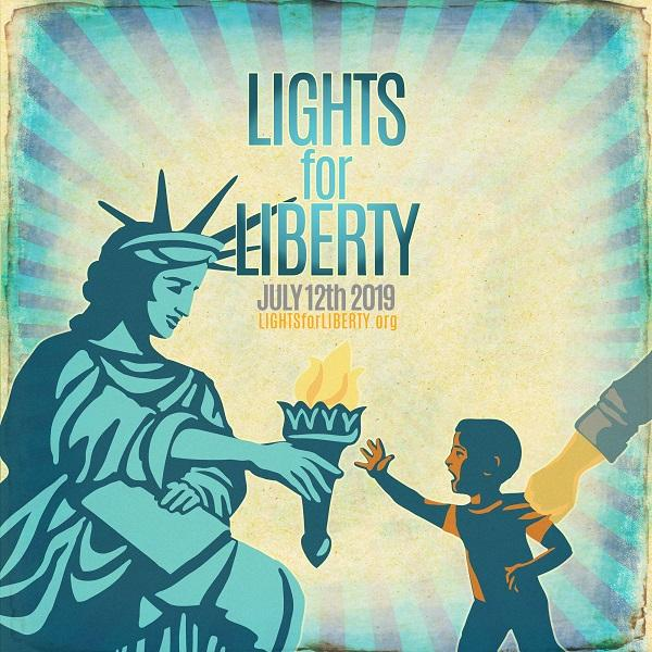 LightsForLiberty.jpeg