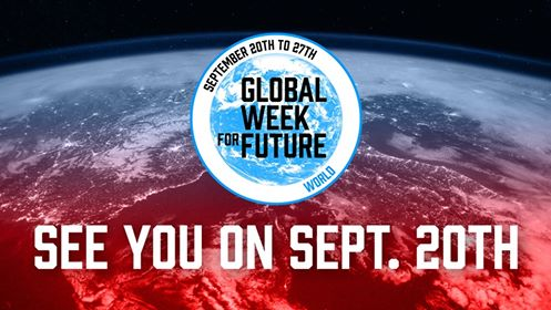 globalweek20sep.jpg