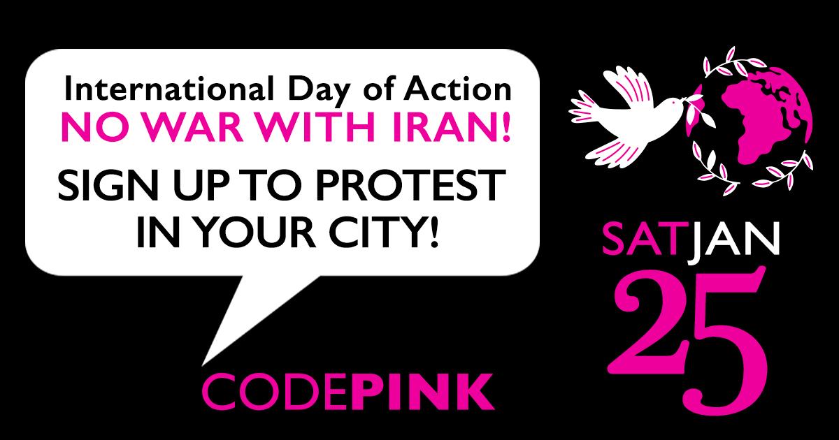 Iran_Day_Jan_25_2020_City_Protests.jpg