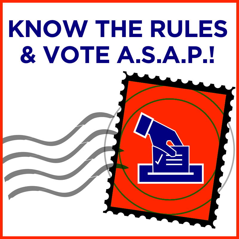 Know_the_rules_and_vote_asap.png