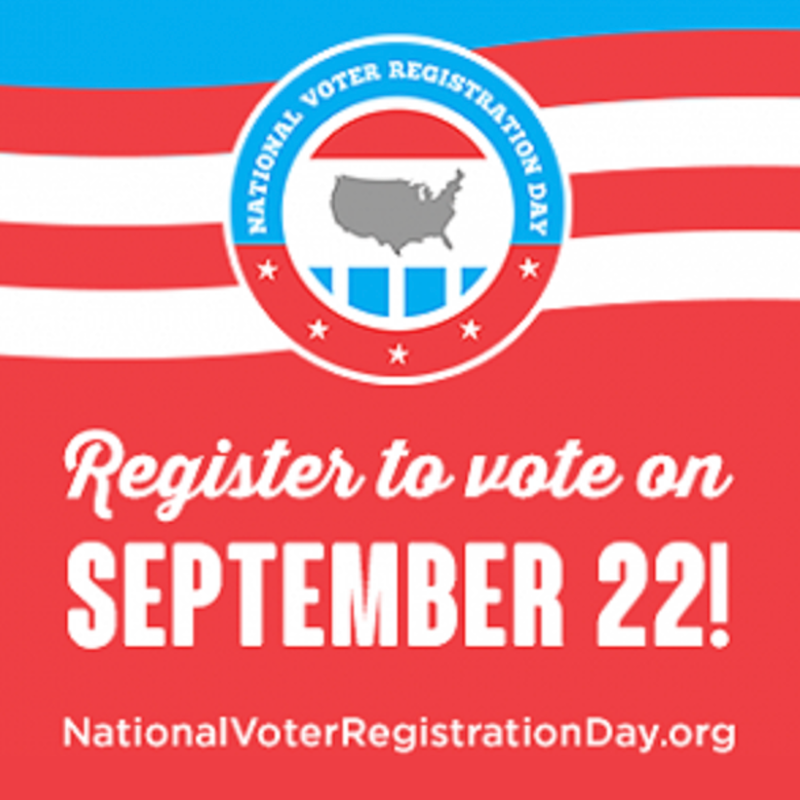 Voter_Registration_Day.png