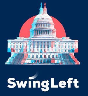 SwingLeftLogo.jpg