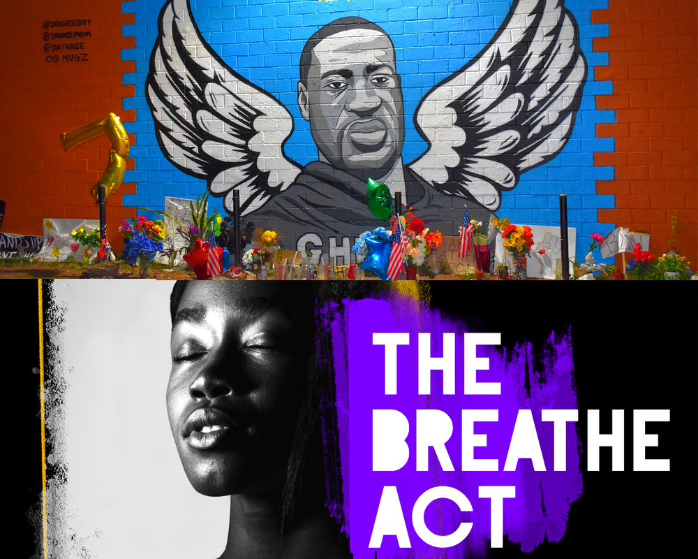 George_Floyd_Act__._BREATHE_Act.png