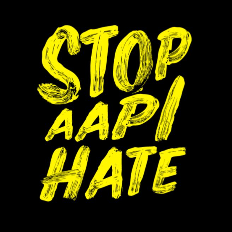 Stop_AAAPI_Hate_Logo_Square.png