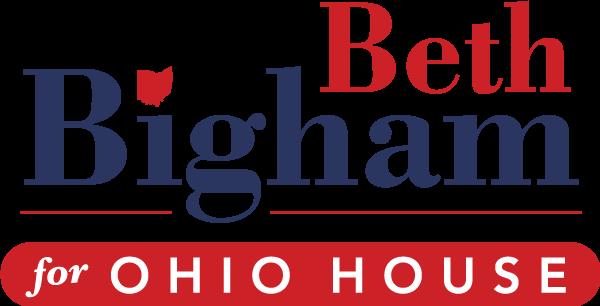 Beth Bigham for Ohio House