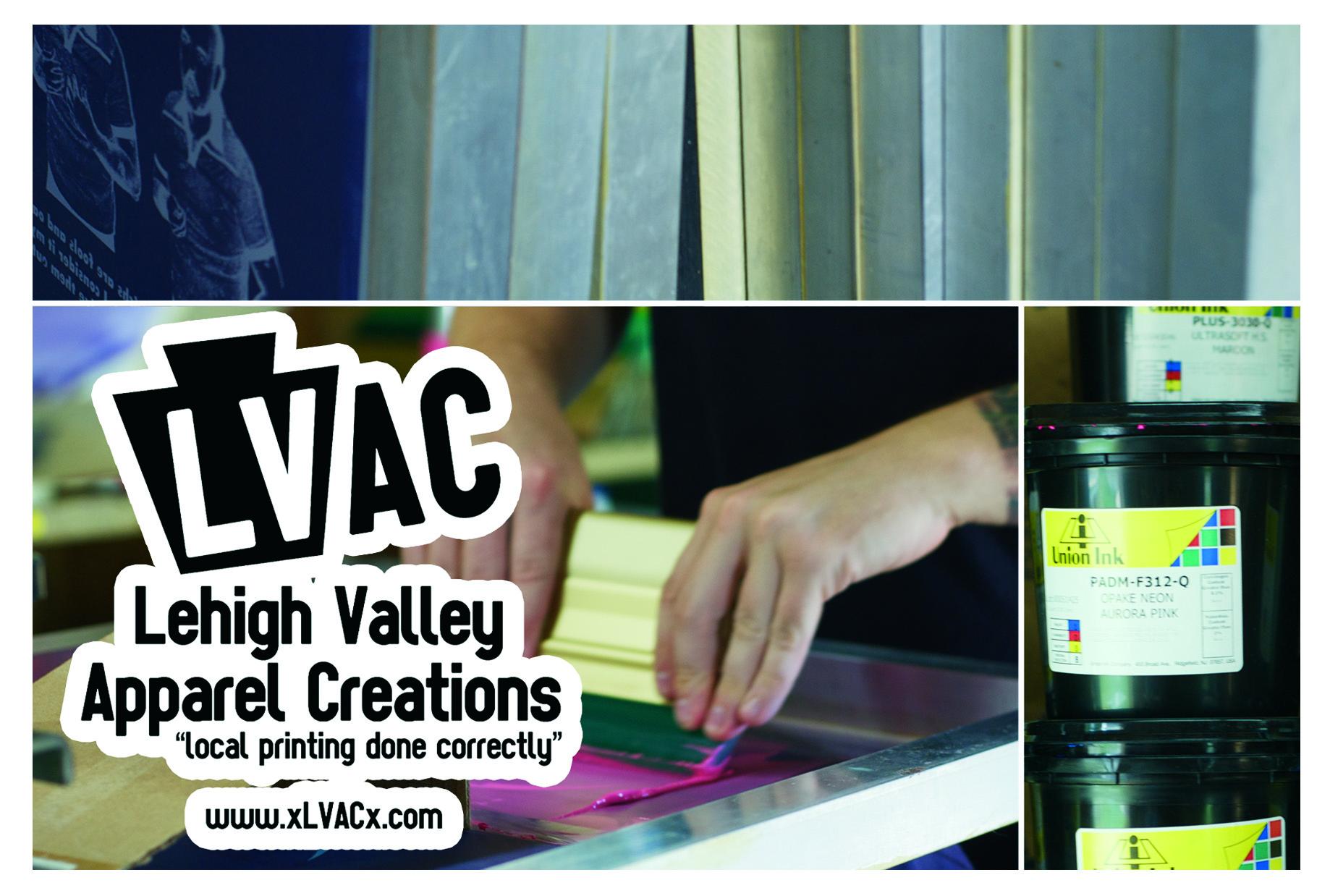 LVAC.jpg