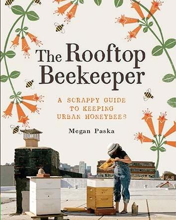 Rooftop_Beekeeper.jpg