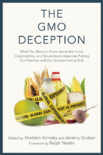 GMODeception.jpg